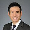 Shawn Chang
