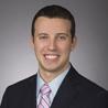 Matthew J. Hlinka