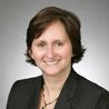 Carla Mouta Ph.D.